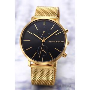 マイケルコース MICHAEL KORS 腕時計 メンズ Jaryn MK8503|trend-watch