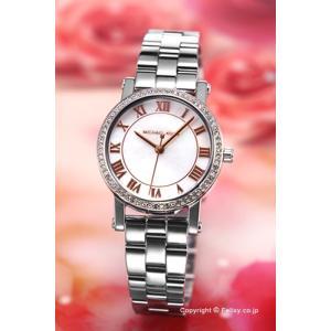 マイケルコース MICHAEL KORS 腕時計 レディース Petite Norie MK3557|trend-watch