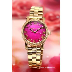 マイケルコース MICHAEL KORS 腕時計 レディース Petite Norie  MK3708|trend-watch