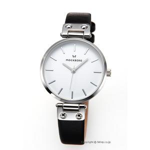 モックバーグ 時計 MOCKBERG レディース 腕時計 ASTRID MO1002|trend-watch