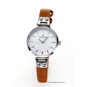 モックバーグ 時計 MOCKBERG レディース モックバーグ 腕時計 WERA PETITE MO206|trend-watch
