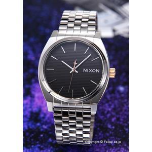 ニクソン 腕時計 NIXON TIME TELLER A045SW2446 タイムテラー スターウォーズ キャプテンファズマ|trend-watch