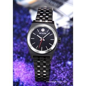 ニクソン 腕時計 NIXON SMALL TIME TELLER A399SW2444 スモール タイムテラー スターウォーズコレクション カイロ|trend-watch