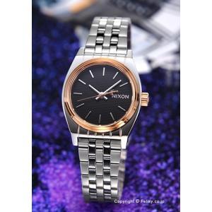 ニクソン 腕時計 NIXON SMALL TIME TELLER A399SW2445 スモール タイムテラー スターウォーズコレクション ファズマ|trend-watch