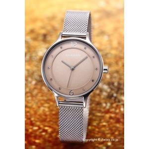 スカーゲン SKAGEN 腕時計 レディース Anita SKW2649|trend-watch