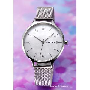 スカーゲン SKAGEN 腕時計 レディース Anita SKW2701|trend-watch