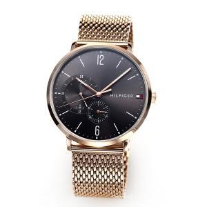 562b0169a5 ニクソン メンズ腕時計(腕時計のベルト素材:ステンレス、メタル)の商品一覧|ファッション 通販 - Yahoo!ショッピング