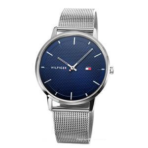 トミーヒルフィガー 時計 TOMMY HILFIGER メンズ 腕時計 Cooper 1791663|trend-watch