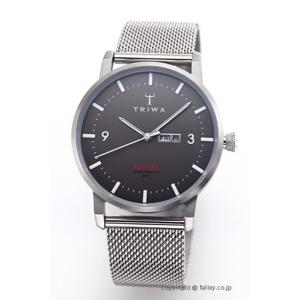 トリワ 腕時計 TRIWA ダスク クリンガ KLST102-ME021212|trend-watch