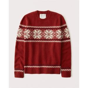 アバクロ セーター メンズ ニット カーディガン グレー 大きいサイズ xs s m l xl xxl xxxl|trendcruising