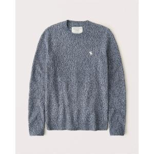 アバクロ セーター メンズ ニット カーディガン ネイビー 大きいサイズ xs s m l xl xxl xxxl|trendcruising