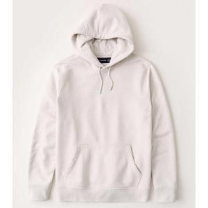 アバクロ パーカー メンズ トレーナー スウェットシャツ 大きいサイズ ネイビー|trendcruising