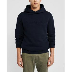 アバクロ トレーナー スウェットシャツ パーカー  メンズ  大きいサイズ グレー ホリスター アメリカンイーグル ナイキ アディダス アンダーアーマー trendcruising
