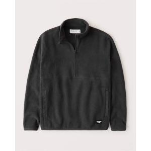 アバクロ ダウンベスト ジャケット メンズ アウター コート カモ|trendcruising