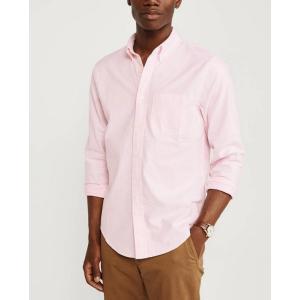 アバクロ チェックシャツ メンズ  長袖 シャツ ホリスター アメリカンイーグル 大きいサイズ XL XXL XXXL おしゃれ 人気 ニューバランス|trendcruising