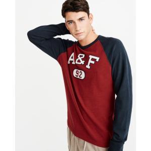 アバクロ メンズ 半袖 ロゴTシャツ 大きいサイズ ネイビー ホリスター アメリカンイーグル おしゃれ 人気 ニューバランス キャンプ スノーボード XXL trendcruising