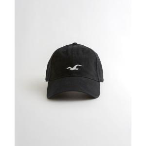 ホリスター キャップ ハット 帽子 メンズ アバクロ アメリカンイーグル オリーブ|trendcruising