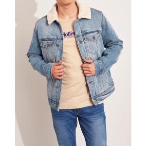 ホリスター ジャケット メンズ アウター コート カモ 迷彩 大きいサイズ xl xxl xl|trendcruising
