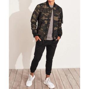ホリスター ジャケット メンズ アウター コート ネイビー 大きいサイズ xxl xl|trendcruising