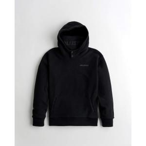 ホリスター ダウン ジャケット アウター メンズ グレー 大きいサイズ ブラック コート 大きいサイズ アバクロ アメリカンイーグル エイソス バイカー ニューエラ|trendcruising