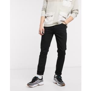 エイソス スーパースキニー ジーンズ メンズ デニム グレー ASOS Extreme Super Skinny Jeans In Light Grey|trendcruising