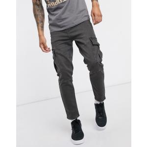 エイソス スーパースキニー ジーンズ  メンズ デニム ブルー  ASOS Super Skinny Jeans In Light Wash ホリスター おしゃれ 大きいサイズ|trendcruising