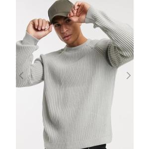 エイソスセレクト カーディガン メンズ セーター ニット ASOS Cotton Cardigan In Navy おしゃれ xxs xs s m l xl xxl xxxl ナイキ|trendcruising