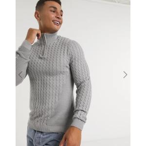 エイソス カーディガン メンズ セーター ニット ASOS Cotton Cardigan In Oatmeal おしゃれ xxs xs s m l xl xxl xxxl ナイキ|trendcruising