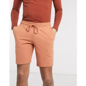 ナイキ スイムパンツ ボードショーツ サーフパンツ メンズ 水着 オレンジ Nike Vital Mid Length Swim Short In Red|trendcruising