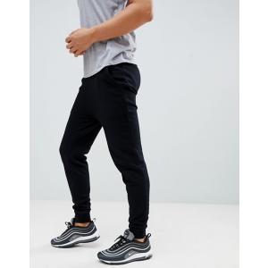 エイソスセレクト ジョガーパンツ  メンズ スウェットパンツ Good For Nothing Skinny Joggers In Khaki アバクロ アメリカンイーグル ホリスター|trendcruising