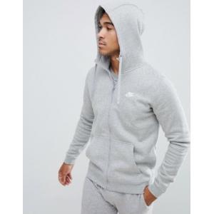 エイソス ジョガーパンツ  メンズ スウェットパンツ グレー ASOS Skinny Jogger in Grey|trendcruising