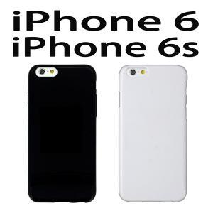 iPhone6s / iPhone6 兼用 TPUケース カバー アイフォン スマホ スマートフォン|trends