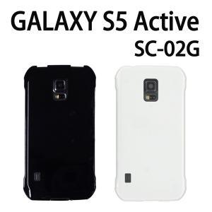 GALAXY S5 Active SC-02G TPUケース カバー ギャラクシー スマホ スマートフォン ギャラクシー スマホ スマートフォン|trends