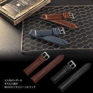 腕時計 ベルト 時計 替えベルト バンド 革ベ...の詳細画像1