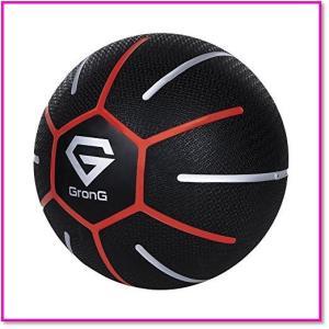 メディシンボール重量【5kg】トレーニングマニュアル付き|trepakgogo