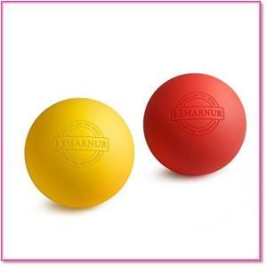 マッサージボール ストレッチボール トリガーポイント筋膜リリーストレーニング 足裏ツボ押しグッズ 0485 trepakgogo