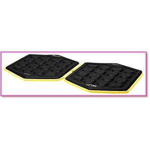 トレーニング用スライドボードスライズ018625 日本正規品  0497 trepakgogo