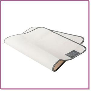 サイズ:90×120cm  組成:ポリエステル80%指定外繊維(アクリレート系繊維)20%