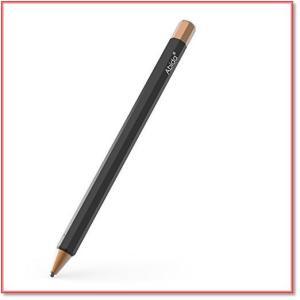 タッチペン極細iPadiPhone専用スタイラスUSB充電式12時間稼動120時間超長スタンバイ日本製軽量 0955 trepakgogo