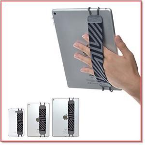 タブレットPC用安全ハンドストラップ 0964 trepakgogo