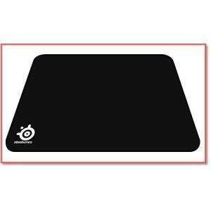 国内正規品 マウスパッド 0971 trepakgogo