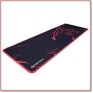 ゲーミングマウスパッド 大型FPSゲーム 水洗いレーザー式 光学式マウス適用 超滑らか 0974 trepakgogo