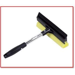 材質:スポンジ…ナイロン、ブレード…ラバー、メッシュ…ポリエステル、樹脂部…ABS樹脂、PP  洗車...