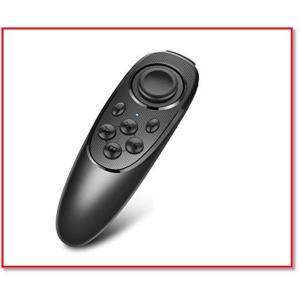 タブレット パソコン Media iPad M3 WI-FI Bluetooth 1791 trepakgogo