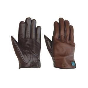 導電糸や導電材を縫製・貼り付けではなく、天然牛革に特殊導電加工を施した、「e-Leather」を指の...