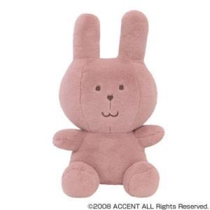 CRAFTHOLIC クラフトホリック Stuffed CRAFT L C11906・1 pink RAB 代引き不可|trepakgogo