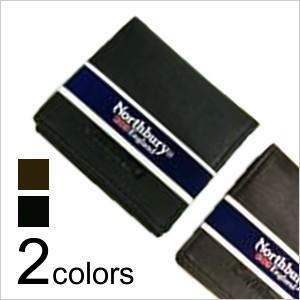 レザーコインケース メンズ 小銭入れ 牛革 シンプル レザー 財布 ブラウン 黒 ブラック|tresta