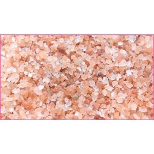 ヒマラヤ岩塩(ローズソルト)600gに増量!|triangle358|04