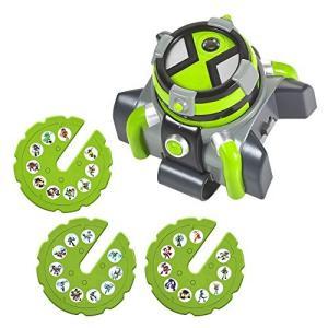 Motorikspielzeug Sonstige Pedal-Roller Tretl