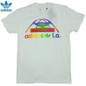 adidas Originals(アディダス オリジナルス)より、LGBTコミュニティーとスポーツの...
